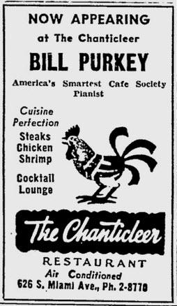 1945-0612-MiamiNews-ChanticleerAd