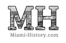 Miami History