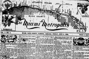 Miami Metropolis
