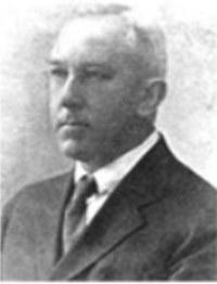 H.T. Whaler