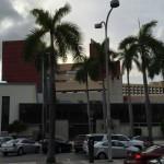 First United Methodist Church at 400 Biscayne Blvd