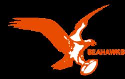 Miami Seahawk's Logo