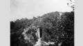 Fort Brickell Bunker in 1900