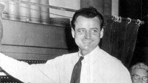1950 US Senate Florida Election – Smathers v Pepper