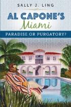 Al Capone's Miami