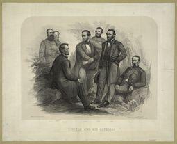 Lincoln Symposium