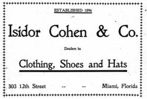 1904-CityDirectory-Ad