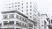 Miami Bank & Trust Building in 1925.