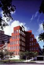 Brickell's Babylon Faces Demolition