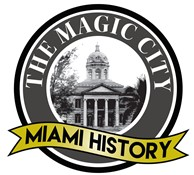 Miami History Blog