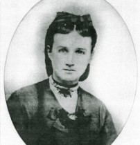 Mary Brickell Wins Land Title Case in 1898