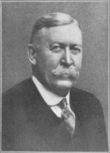 William W. Wheeler