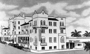 Villa D'Este Hotel & Apartments
