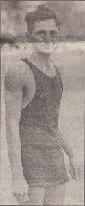 Gleason Waite Romer