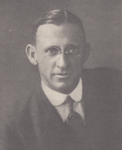 Joseph K Dorn