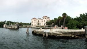 Coconut Grove Boat Tour by HistoryMiami