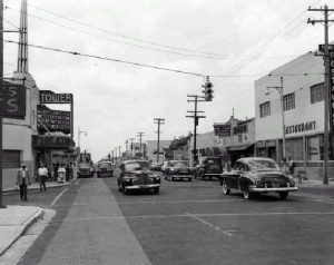 Miami History Podcast: Little Havana