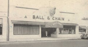 Miami History Podcast: Ball & Chain in Little Havana