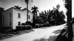 Villa 93 on Palm Island