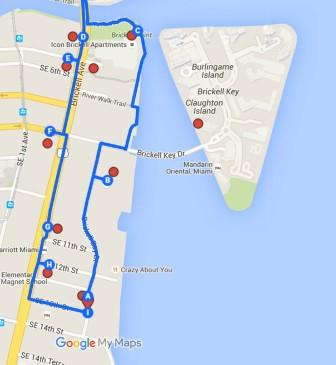 Fig00-Tour-Route-Brickell-North